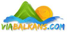 Via Balkans