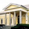 The Čelarevo castle