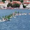 Fašinada, Perast, Boka Kotorska Bay