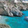 Crete, fairy tale in a Greek way