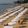 The Black Sea, a good choice for a holiday