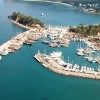 Kemer, everything you need on Mediterranean