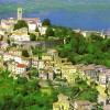Motovun – a town with thousand stairs