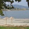 The Veles Lake