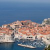 DUBROVNIK, Pearl of the Adriatic Sea