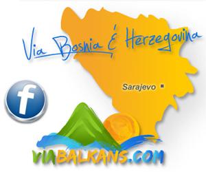 Bosanski FB fun page