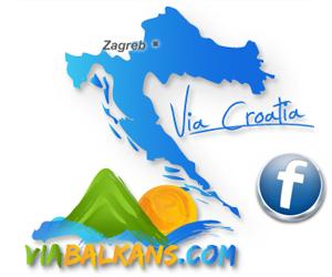 Hrvatski fun page