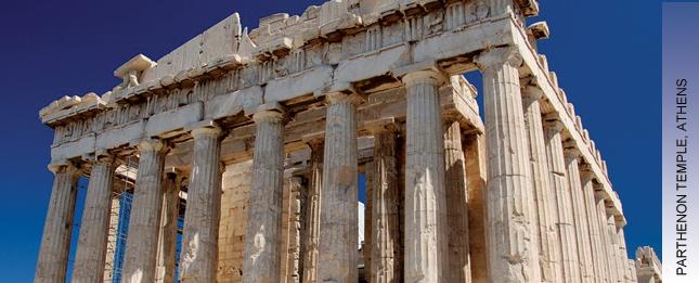 Povijesna mjesta