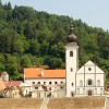 HRVATSKA KOSTAJNICA &#8211; AROLIJA NA UNI