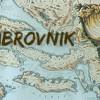 Povijest Dubrovnika