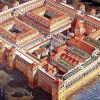 Split, Dioklecijanova palača