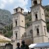 Katedrala Sv. Tripuna u Kotoru