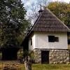 Etno selo Tršić