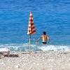 Albanska pustolovina