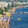 Marmaris, od ribarskog sela do urbanog centra