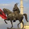 Albanija, najbrže rastuće turističko tržište na Balkanu