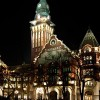 Subotica, od tvrđave do sjeverne ljepotice