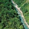 Kanjon rijeke Tare