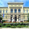 Varna, bugarsko primorje