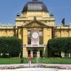Još je lepši beli Zagreb grad…