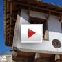 video image FB Mostar, Stari most na Neretvi