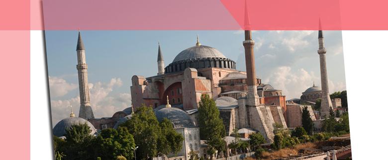aja-sofija-istanbul