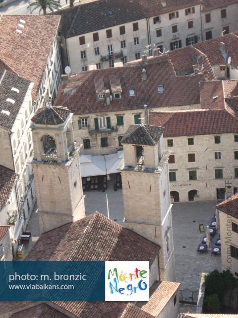 katedrala-kotor
