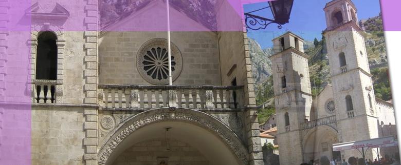 kotorska-katedrala
