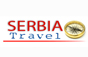 Travel.rs Travel portal, Turističke destinacije Srbije