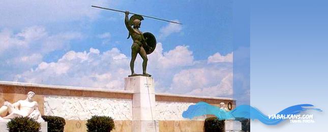 anticka-grcka