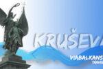 krusevac