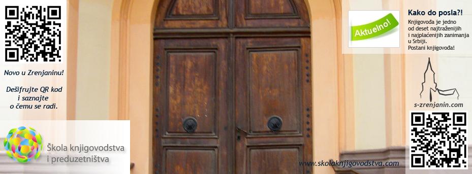 portal-katedrale