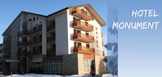 monument Kozara   turistička top destinacija