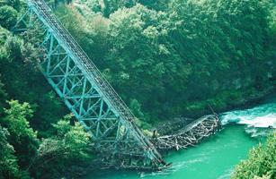 most-na-neretvi