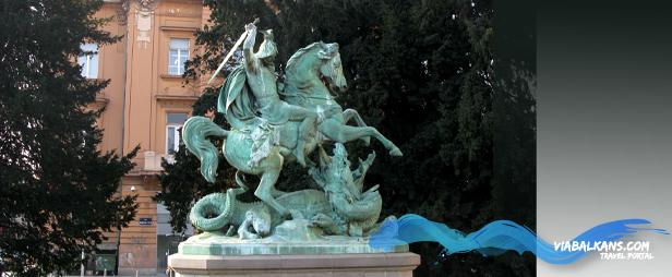 sveti-juraj-zagreb