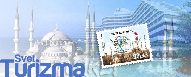 turska-svet-turizma
