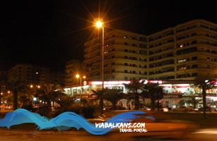 valona-albanija-grad
