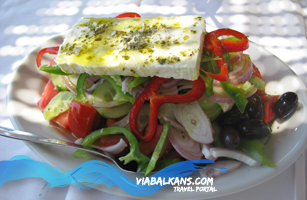 grcka-salata3