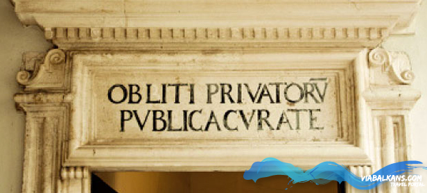 OBLITI-PRIVATORUM-PUBLICA-CURATE