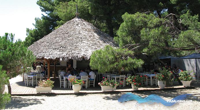 kukunaries-beach