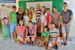 educo-team