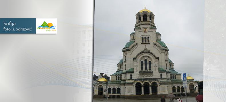 crkva-sv-aleksandra-nevskog