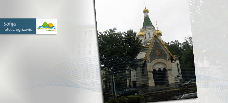 ruska-crkva