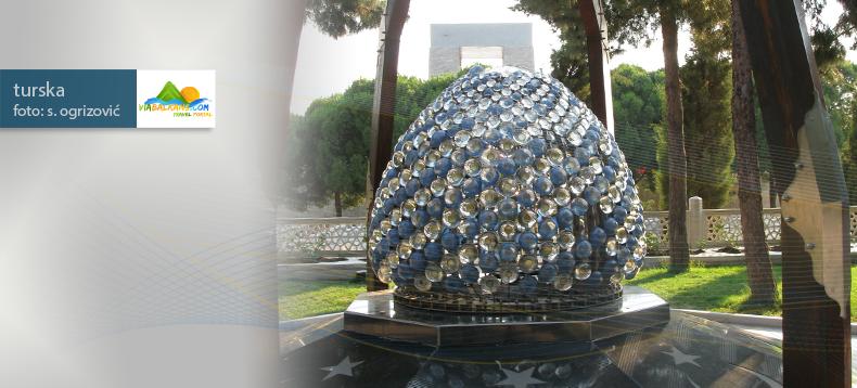 gallipoli-monument
