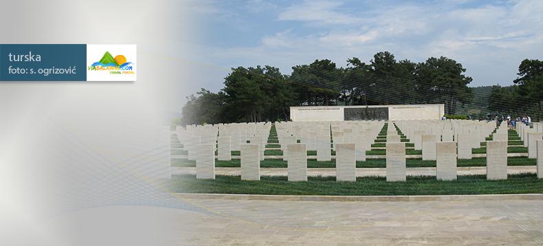 groblje-galipolje