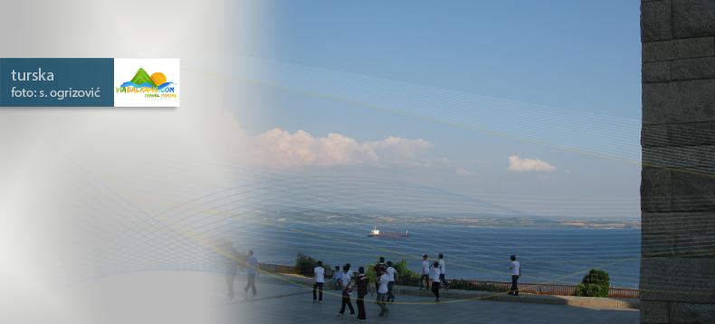 prizor-pogled-spomenik