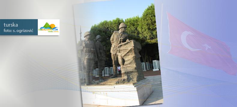 spomenik-groblje-turska-galipolje