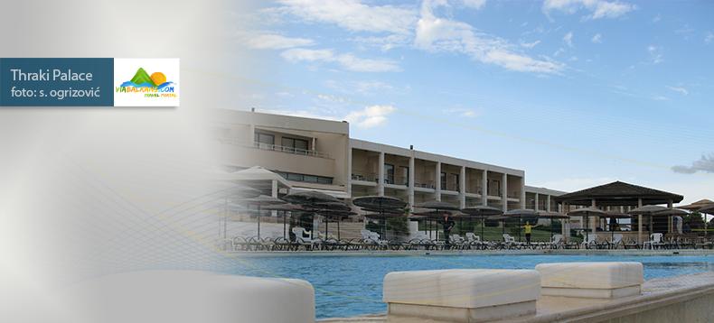 thraki-palace-hotel