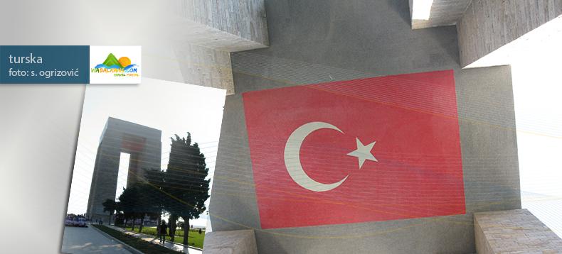 turski-spomenik-galipolje