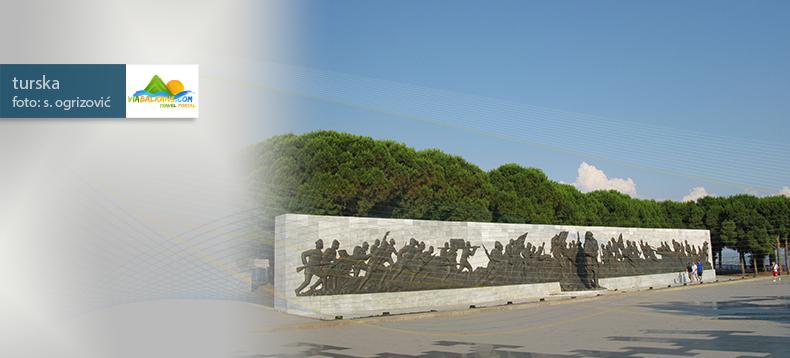 zid-groblje-galipolje